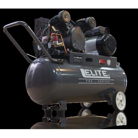 """PULIDORA 7"""" 2600W - 8500 RPM GWS 26-180"""