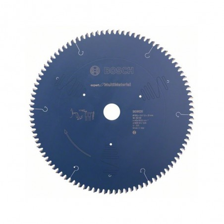 ATORNILLADOR 540 W - 2500 RPM DEWALT DW268