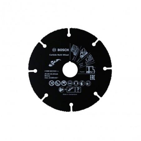 CEPILLO ELECTRICO 580 W - 17000 RPM DEWALT D26676-B3