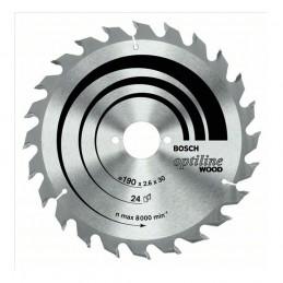 "TALADRO PERCUTOR 1/2"" 700 W - 2700 RPM DEWALT DW505"