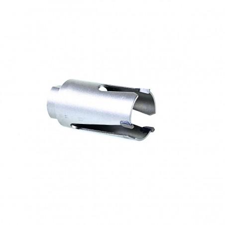"""MINI PULIDORA 4 - 1/2"""" 1500 W - 11000 RPM DEWALT DWE4314-B3"""