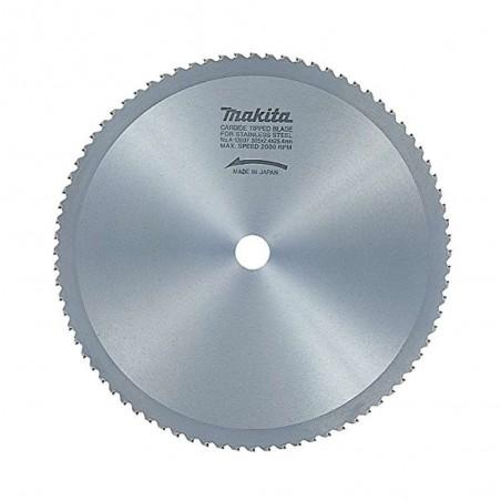 """MINIPULIDORA 4-1/2"""" 700 W - 11000 RPM DEWALT DWE4010-B3"""