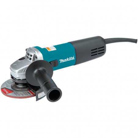 "MINIPULIDORA 4.1/2"" MAKITA 840 WATTS 11000 RPM"